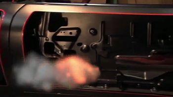 Auto Metal Direct TV Spot, 'What's Inside Counts' - Thumbnail 4