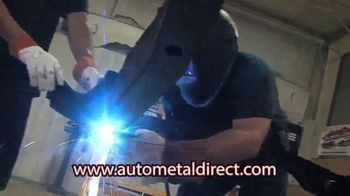Auto Metal Direct TV Spot, 'What's Inside Counts' - Thumbnail 8