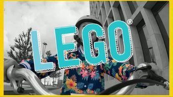 LEGO Life TV Spot, 'Create and Share' - Thumbnail 1