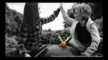 LEGO Life TV Spot, 'Create and Share' - Thumbnail 10