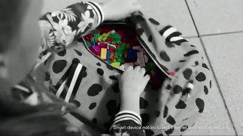 LEGO Life TV Spot, 'Create and Share' - Thumbnail 2