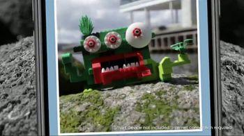 LEGO Life TV Spot, 'Create and Share' - Thumbnail 3