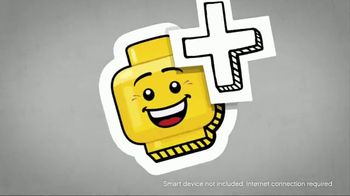 LEGO Life TV Spot, 'Create and Share' - Thumbnail 5
