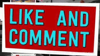LEGO Life TV Spot, 'Create and Share' - Thumbnail 7