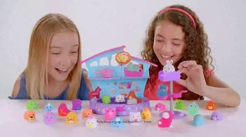 JigglyDoos TV Spot, 'Wiggly and Squiggly' - Thumbnail 4