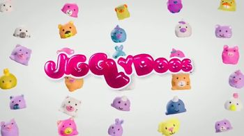 JigglyDoos TV Spot, 'Wiggly and Squiggly' - Thumbnail 6