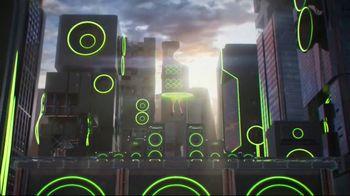 Fresh Empire TV Spot, 'Level Up' - Thumbnail 5