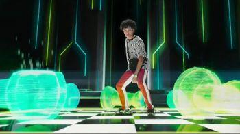 Fresh Empire TV Spot, 'Level Up' - Thumbnail 6