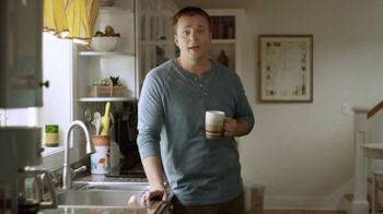 Spectrum TV Spot, 'The Jones Family' - Thumbnail 2