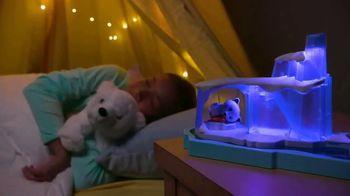 Hexbug Lil' Nature Babies TV Spot, 'Raise Awareness'