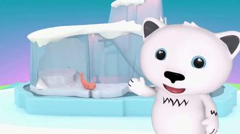 Hexbug Lil' Nature Babies TV Spot, 'Raise Awareness' - Thumbnail 1