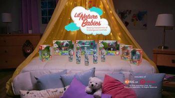 Hexbug Lil' Nature Babies TV Spot, 'Raise Awareness' - Thumbnail 9