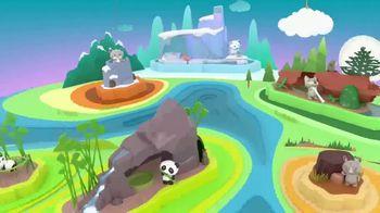 Hexbug Lil' Nature Babies TV Spot, 'Raise Awareness' - Thumbnail 2