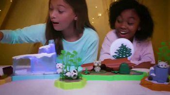 Hexbug Lil' Nature Babies TV Spot, 'Raise Awareness' - Thumbnail 3