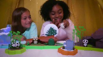 Hexbug Lil' Nature Babies TV Spot, 'Raise Awareness' - Thumbnail 4