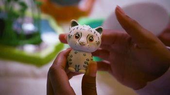 Hexbug Lil' Nature Babies TV Spot, 'Raise Awareness' - Thumbnail 5