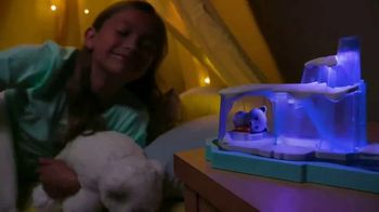 Hexbug Lil' Nature Babies TV Spot, 'Raise Awareness' - Thumbnail 6