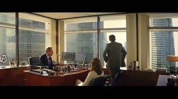 Charles Schwab TV Spot, 'Online Equity Trades' - Thumbnail 1