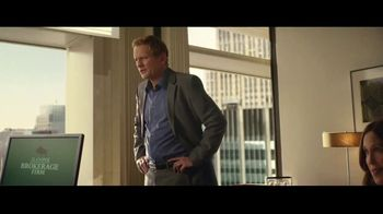 Charles Schwab TV Spot, 'Online Equity Trades' - Thumbnail 2