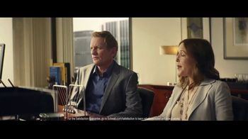 Charles Schwab TV Spot, 'Online Equity Trades' - Thumbnail 7