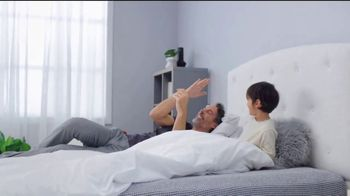 Mattress Firm Evento de Ahorros TV Spot, 'Tiempo limitado' [Spanish] - Thumbnail 2
