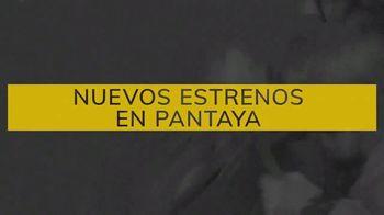 Pantaya TV Spot, 'Nuevos estrenos' [Spanish] - Thumbnail 5
