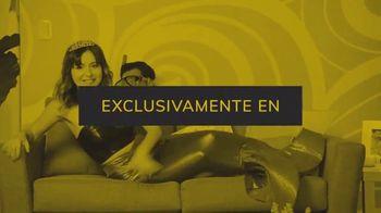 Pantaya TV Spot, 'Nuevos estrenos' [Spanish] - Thumbnail 7