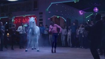 Ice Breakers Coolmint Flavored Mints TV Spot, 'Majestical'