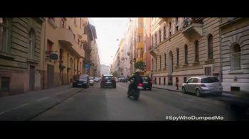 The Spy Who Dumped Me - Alternate Trailer 15