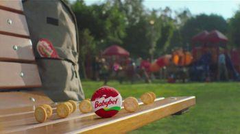 Mini Babybel TV Spot, 'Great Team' - Thumbnail 2