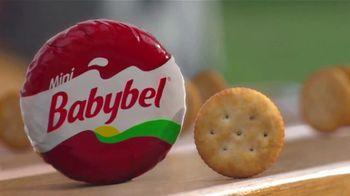 Mini Babybel TV Spot, 'Great Team' - Thumbnail 5