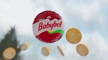 Mini Babybel TV Spot, 'Great Team' - Thumbnail 9