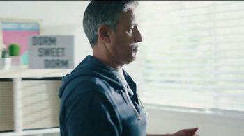 Office Depot OfficeMax TV Spot, 'The Emotional Drop Off: Laptop' - Thumbnail 3