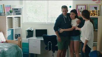 Office Depot OfficeMax TV Spot, 'The Emotional Drop Off: Laptop' - Thumbnail 5
