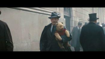 Christopher Robin - Alternate Trailer 38