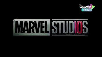 Avengers: Infinity War Home Entertainment TV Spot - Thumbnail 1