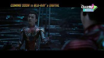 Avengers: Infinity War Home Entertainment TV Spot - Thumbnail 2