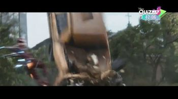Avengers: Infinity War Home Entertainment TV Spot - Thumbnail 4