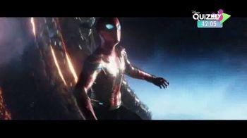 Avengers: Infinity War Home Entertainment TV Spot - Thumbnail 5