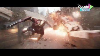 Avengers: Infinity War Home Entertainment TV Spot - Thumbnail 6
