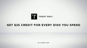 Touch of Modern TV Spot, 'Attainable: $25 Credit' - Thumbnail 5