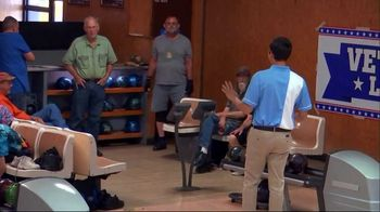 Honda Summer Spectacular Event TV Spot, 'Helpfulness: Veteran's Bowling' [T2] - Thumbnail 3