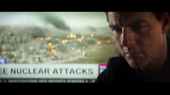 Mission: Impossible - Fallout - Alternate Trailer 64