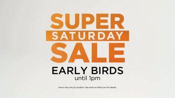 Super Saturday Sale: Summer Clothing