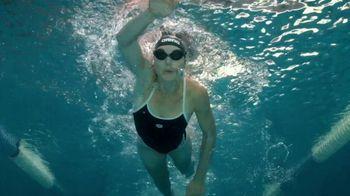 Arena TV Spot, 'I Am Water' - Thumbnail 5