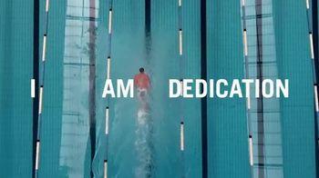 Arena TV Spot, 'I Am Water' - Thumbnail 6