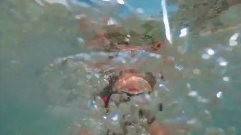 Arena TV Spot, 'I Am Water' - Thumbnail 8