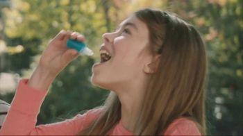 Juicy Drop Gum TV Spot, 'Taste the Flavor' - Thumbnail 7