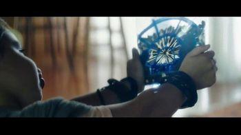 Ziploc TV Spot, 'Star Wars: Defend the Galaxy'