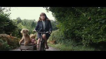 Christopher Robin - Alternate Trailer 41